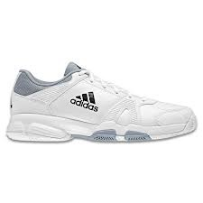 Кроссовки для тенниса Adidas g64780 оригинал
