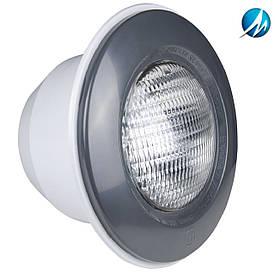 Прожектор Hayward Design Light 300 Вт лайнер