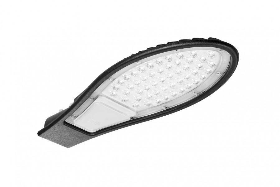 LED светильник консольный SMD DELUX ORION 50W 5000Lm 5000K