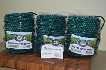 Кембрик - Агротрубка для подвязки растений, 4 мм (1 кг) длина 160 метров Super Extra Италия, фото 3