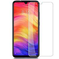 Захисне скло Clear Glass Xiaomi Redmi Note 7