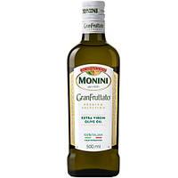 Оливкова олія Гранфуттато Monini