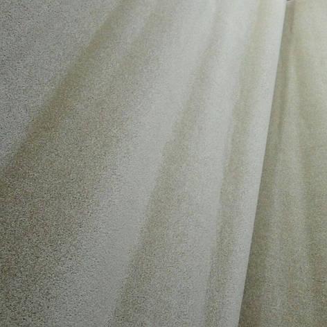Ковролин Balta Lucky Twist 680 ширина 4 м бежевый, фото 2
