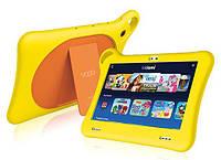 """Детский Планшет Alcatel TKEE MINI 1.5GB/16GB/WiFi QuadCore, 7"""""""