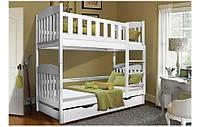 10 советов по выбору правильной металлической двухъярусной кровати