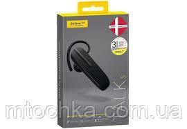 Bluetooth-гарнитура Jabra Talk 5