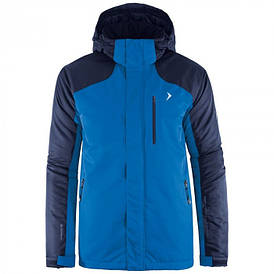 Куртка чоловіча Outhorn Ski Jacket S dark-blue