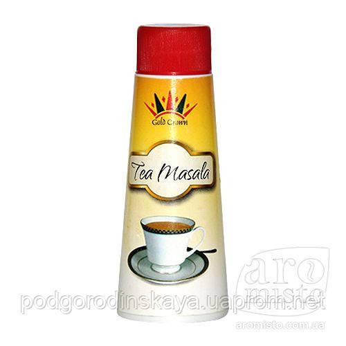СМЕСЬ СПЕЦИЙ Масала - чай 50 г
