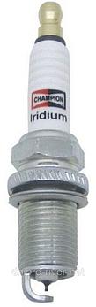 Свеча зажигания для моторов Evinrude E-TEC 40/50/60/65/75/150/175/200 2008- л.с., Champion 5007419/QC10WEP