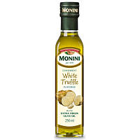 Оливкова олія Extra Vergine з білими труфелями Monini