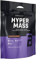 Гейнер BioTech - Hyper Mass (1000 грамм)