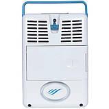 Портативный кислородный концентратор AirSep FreeStyle 3 США, фото 2