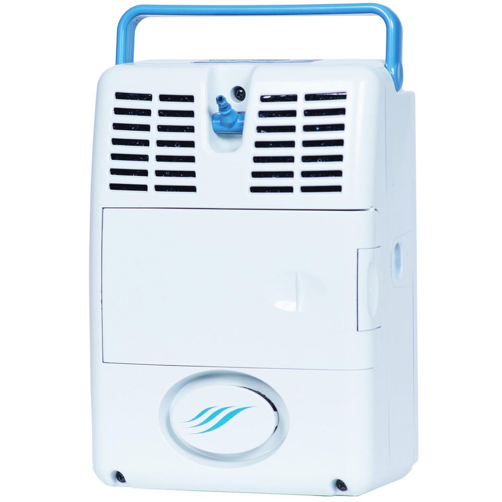 Портативный кислородный концентратор AirSep FreeStyle 3 США