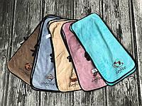 Упаковка кухонных полотенец (10 шт) подарочный набор полотенец для кухни