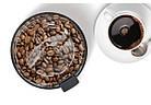 Кофемолка Bosch TSM6A011W  White, фото 7
