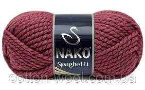 Nako Spaghetti (НАКО Спагетти) 327