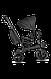 Детский велосипед Lionelo KORI GREY STONE, фото 7