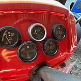 Минитрактор XT-244ТНТ RED, фото 3