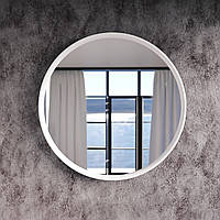 """Дзеркало настінне """"Неаполь"""", фото 1"""
