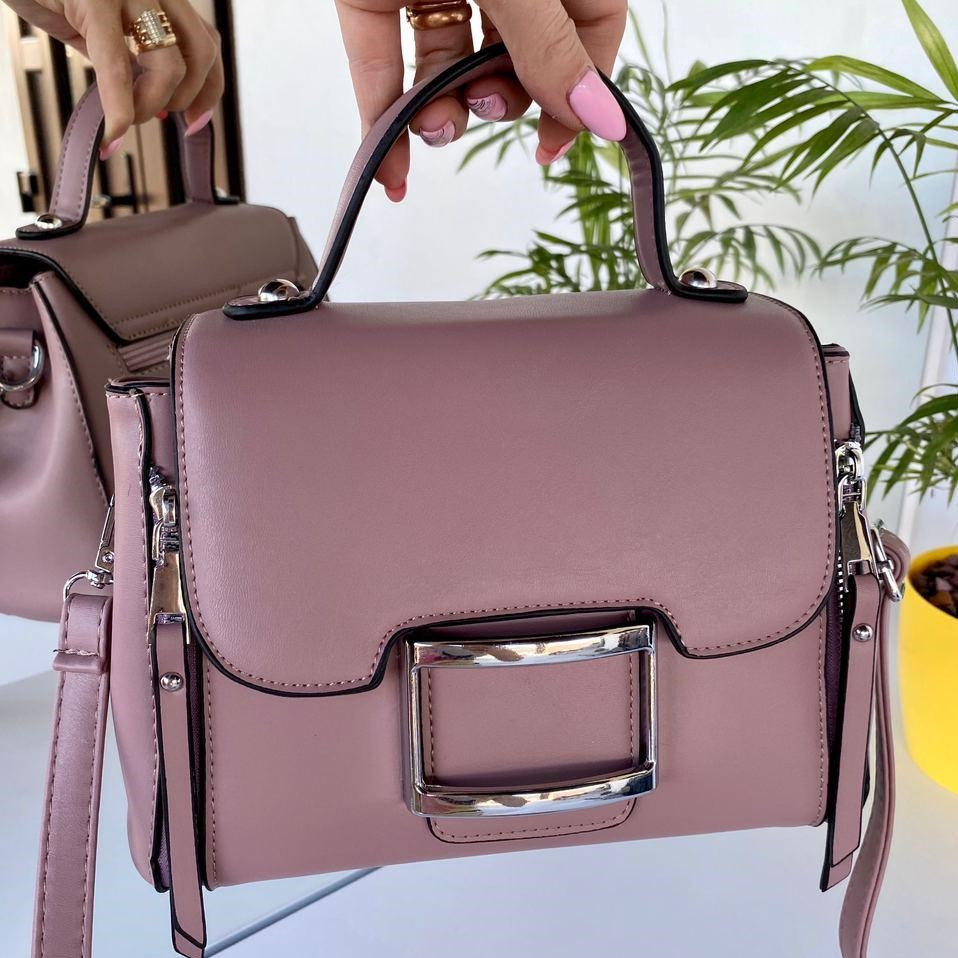 Женская сумка Urban пудра женская сумка Сумка для девушки