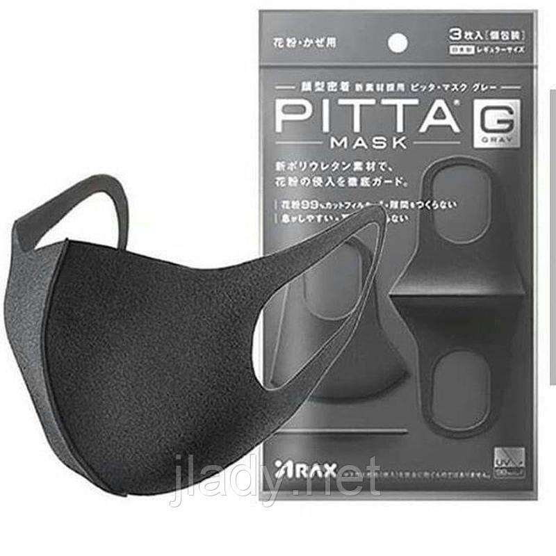 Питта маска (Pitta Mask) Оптом.
