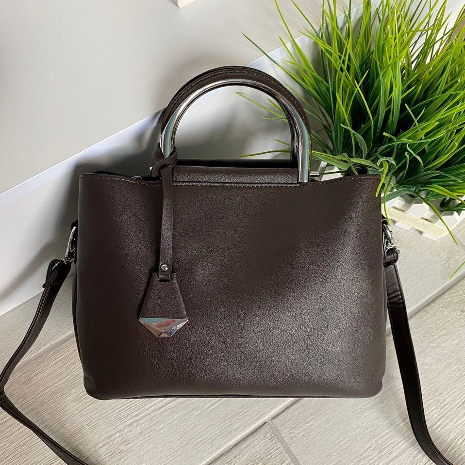Женская сумка Сумка для девушки Модная женская сумка
