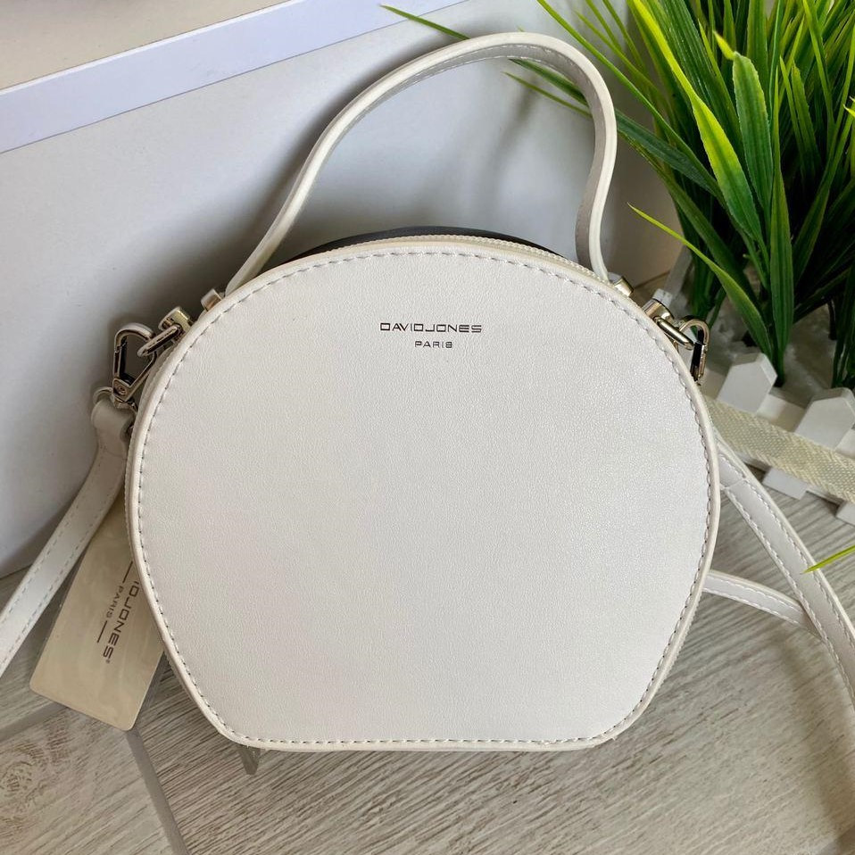 Женская сумка кругляшка Женская сумка Сумка для девушки Модная женская сумка