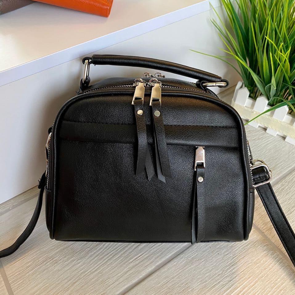 Женская сумка кросс-боди Женская сумка Сумка для девушки Модная женская сумка