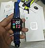 Smart Watch W5 Наручні смарт годинник, фото 3