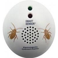 Отпугиватель тараканов Electro-magnetic Cockroach Expeller AO-201A