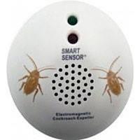 Отпугиватель тараканов Electro-magnetic Cockroach Expeller AO-201A, фото 1