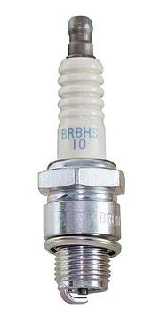 Свічка запалювання НЦК NGK BR8HS-10