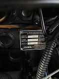 Минитрактор JINMA JMT3244HXRS, фото 3