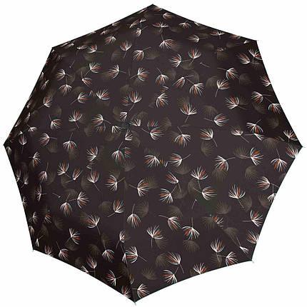 Зонт Doppler 7441465DE03  женский, антиветер, фото 2