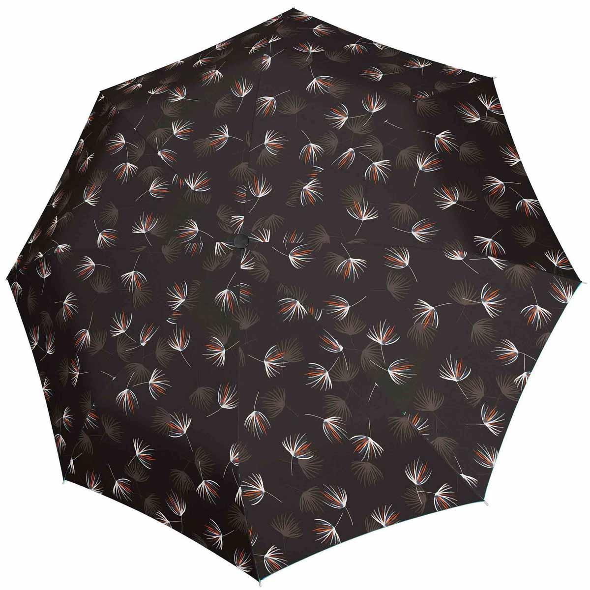 Зонт Doppler 7441465DE03  женский, антиветер