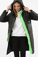 GLEM Куртка 297, фото 1