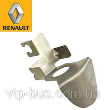 Защитная крышка шаровой опоры рычага на Renault Trafic (2001- 2014) Renault (оригинал) 401326468R