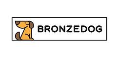 BronzeDog