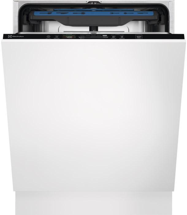 Посудомоечная машина Electrolux EEM48321L [60см]