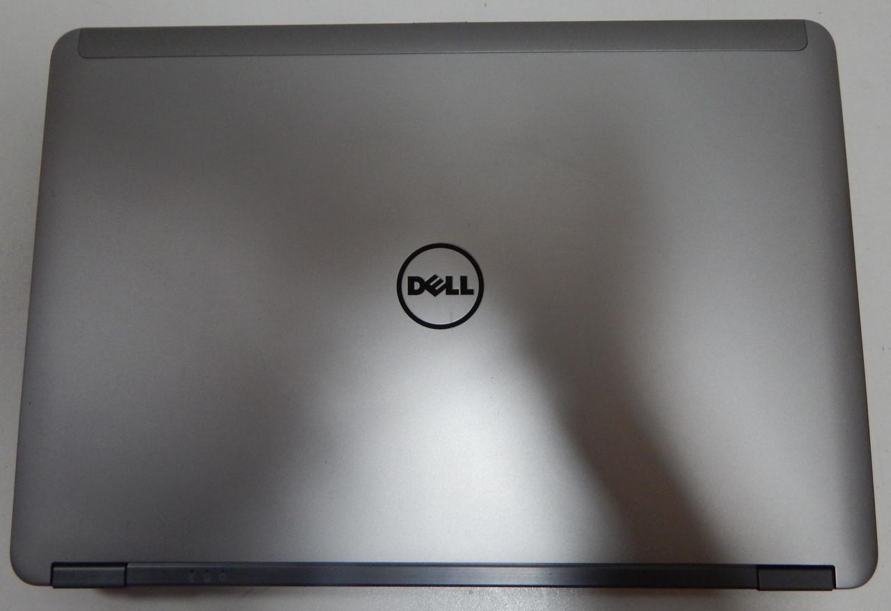 """Ноутбук Dell E6440  (14,1"""")  процессор 4 gen Intel i5-4310M/8 ГБ/ HDD 1000Gb/Radeon HD8690m/Web Cam/DVD-RW"""