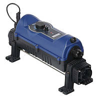 Электронагреватель для бассейна Elecro Flowline 2 (Titan/Titan) 6 кВт 220В