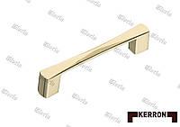 Ручки мебельные Kerron S-4000 OT