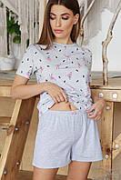 GLEM пижама Джой-1, фото 1