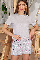 GLEM пижама Джой-2, фото 1