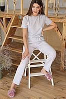 GLEM пижама Джойс-2, фото 1
