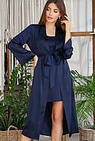 GLEM халат Ирина, фото 1