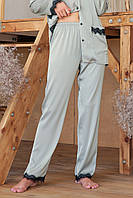 GLEM штаны Долорес, фото 1
