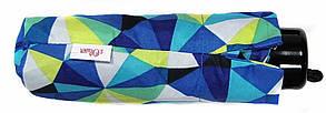 Зонт Doppler женский 710165SO19-2, фото 2