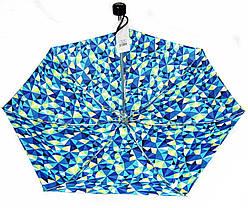 Зонт Doppler женский 710165SO19-2, фото 3
