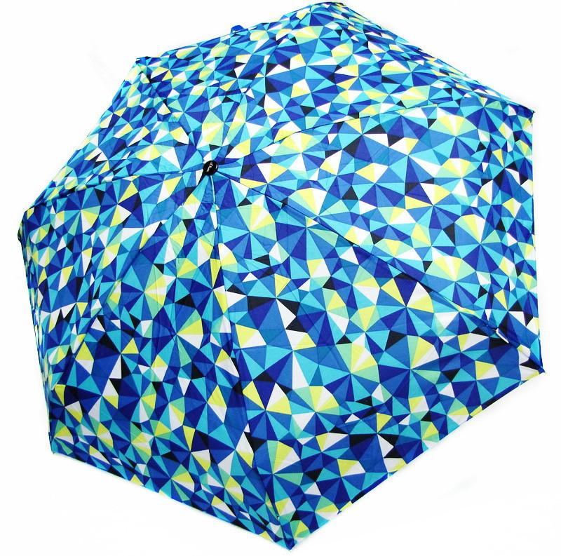 Зонт Doppler женский 710165SO19-2